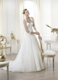 Pronovias Laurelin